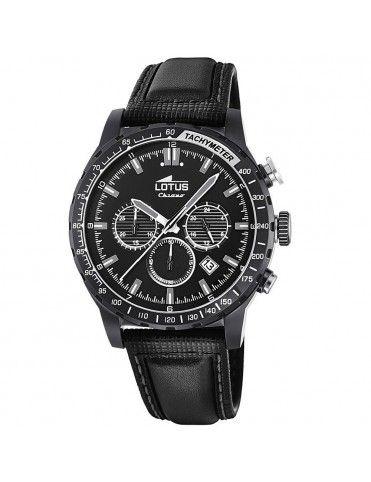 Comprar Reloj Lotus Hombre Multifunción 18588/4 online