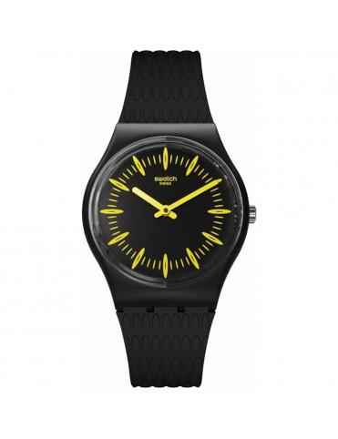 Comprar Reloj Swatch Mujer GB304 Giallonero online