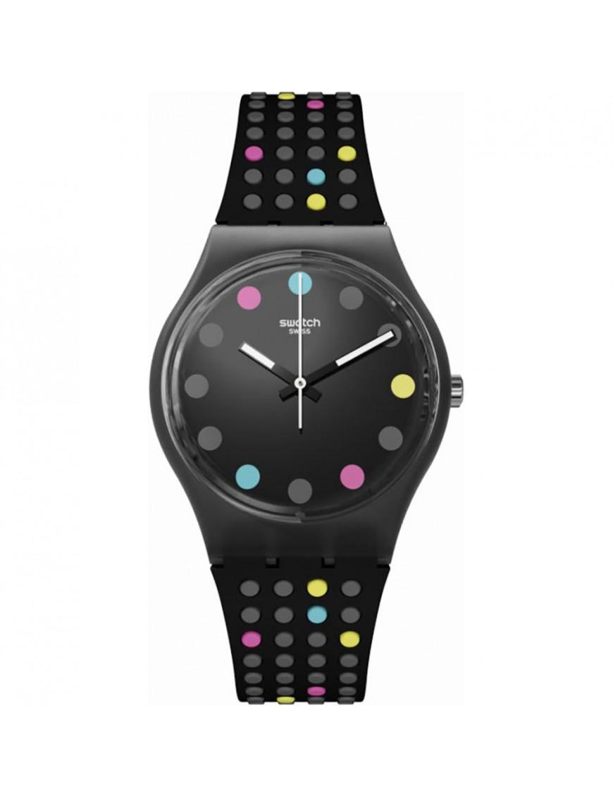 Reloj Swatch Mujer GB305 Boule à Facette