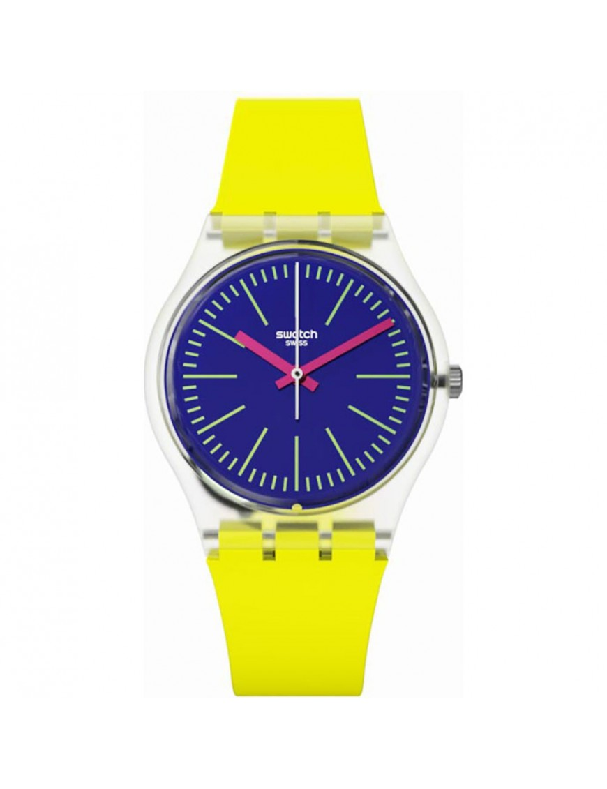 Reloj Swatch Mujer GE255 Accecante
