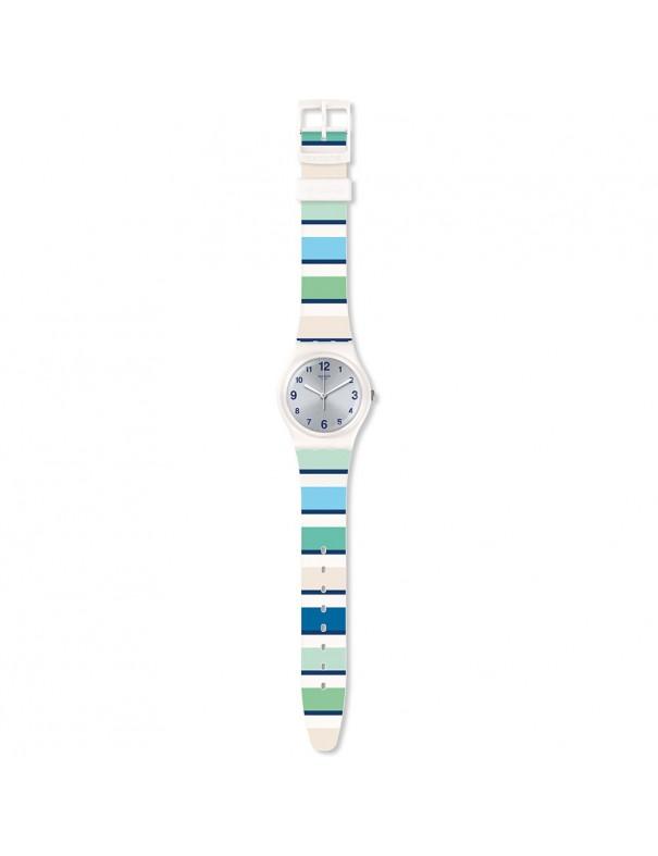 Reloj Swatch Mujer GW189 Marinai