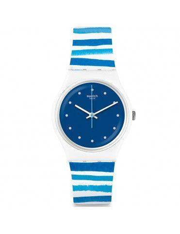 Comprar Reloj Swatch Mujer GW193 Sea View online