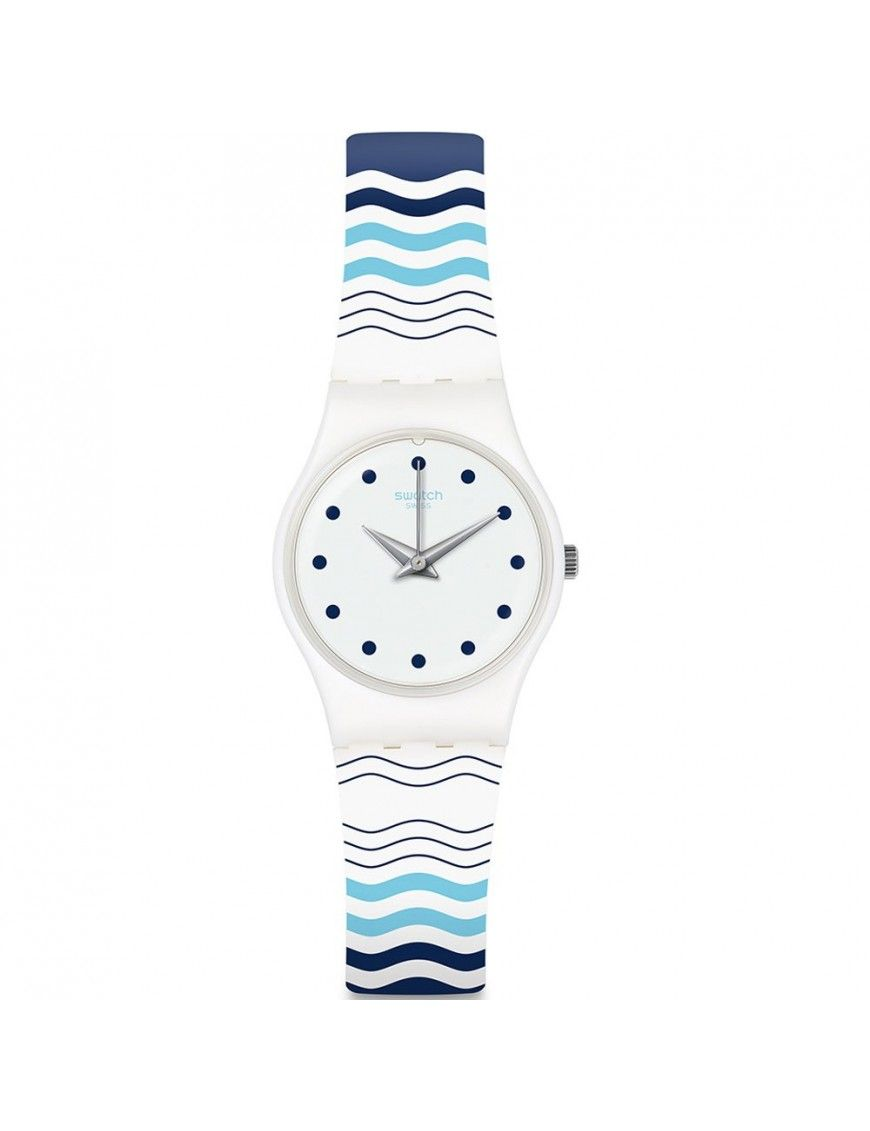 Reloj Swatch Mujer LW157 Vents et Marees