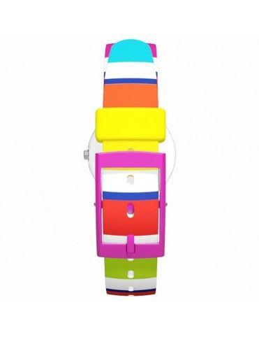 Reloj Swatch Mujer LW158 Colorino