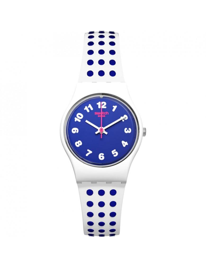 Reloj Swatch Mujer LW159 Bluedots