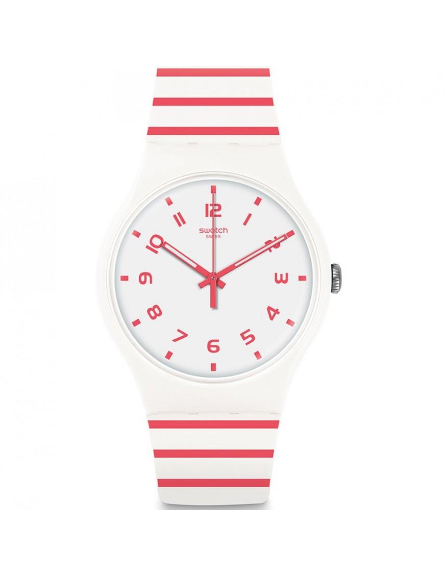 Reloj Swatch Unisex SUOW150 Redure