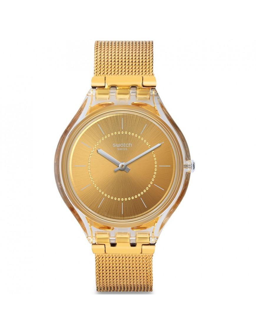 Reloj Swatch Mujer SVOK100M Skinset
