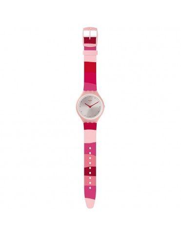 Reloj Swatch Mujer SVOP101 Skinset