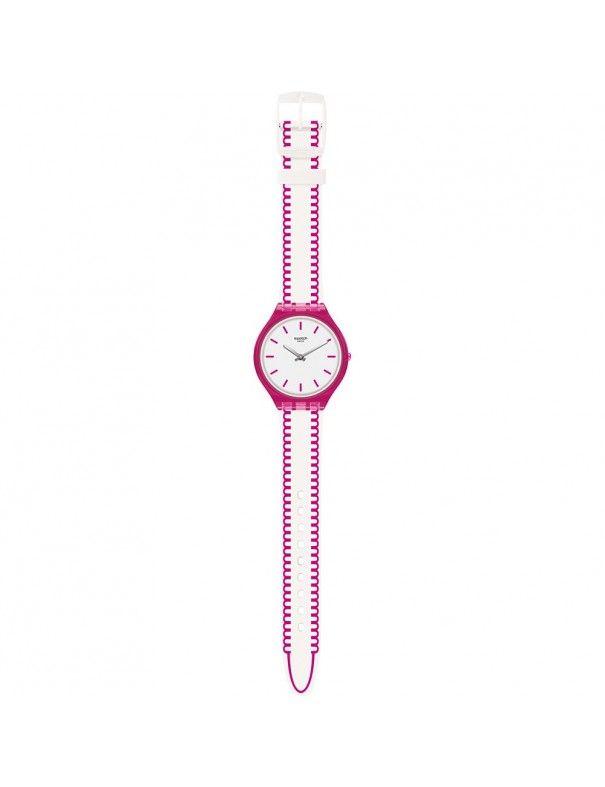 Reloj Swatch Mujer SVOP102 Skinpunch