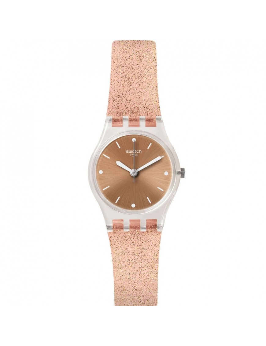 Reloj Swatch Mujer LK354D Pinkindescent too
