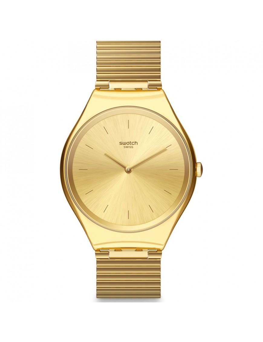 Reloj Swatch Unisex SYXG100GG Skinlingot