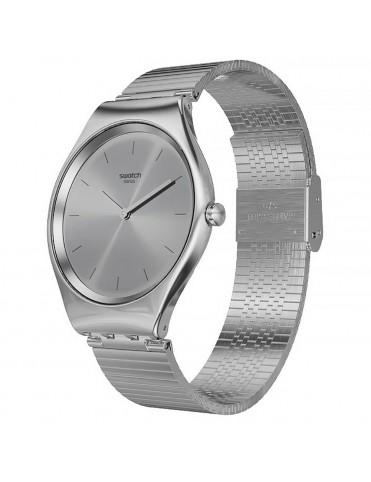Reloj Swatch Unisex SYXS103GG Skinpole