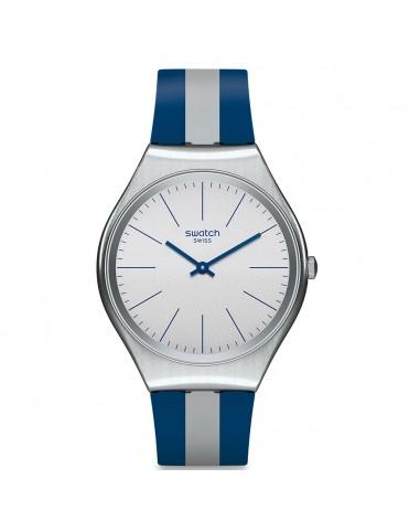 Comprar Reloj Swatch Unisex SYXS107 Skinspring online