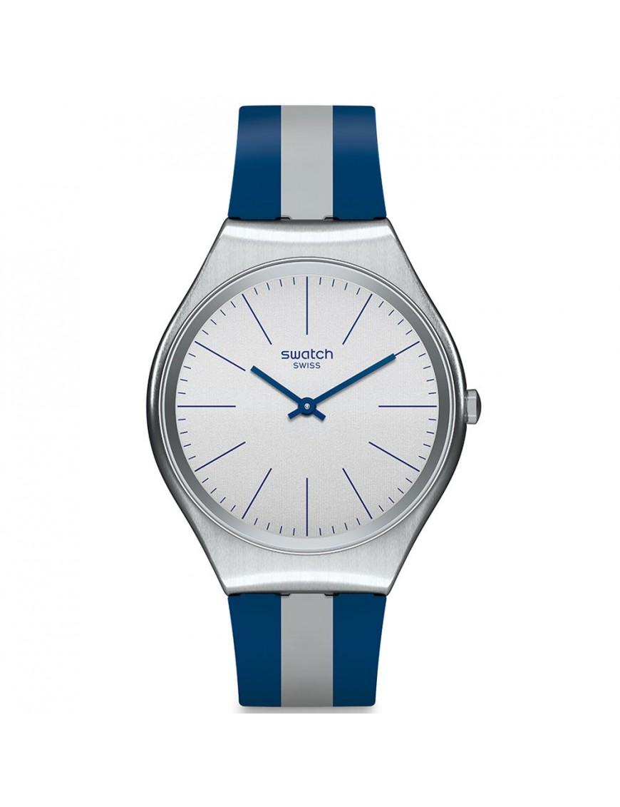 Reloj Swatch Unisex SYXS107 Skinspring
