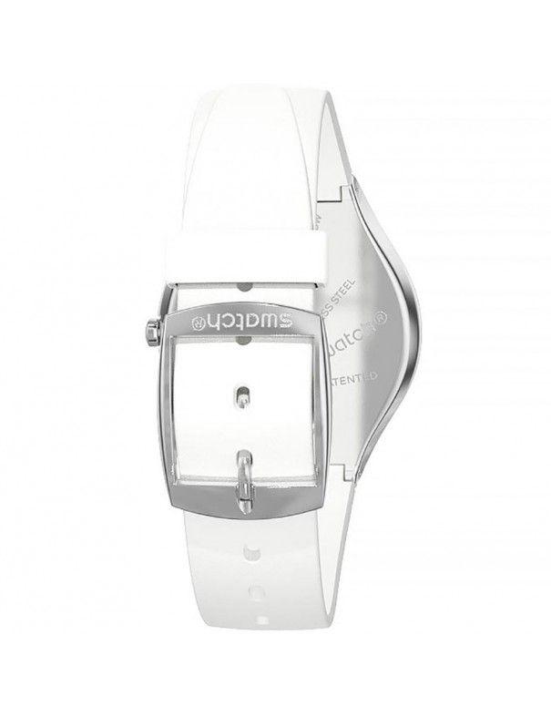 Reloj Swatch Mujer SYXS108 Skindorre