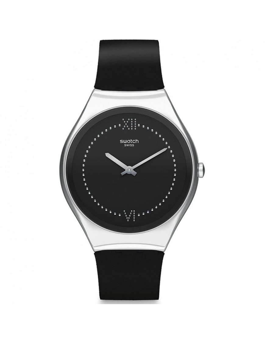 Reloj Swatch Mujer SYXS109 Skinalliage