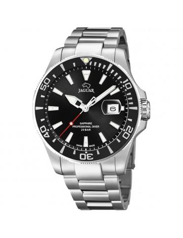 Comprar Reloj Jaguar Hombre Acamár Executive J860/4 online