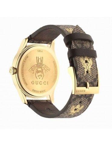 Reloj Gucci Mujer G-Timeless MD YA1264068