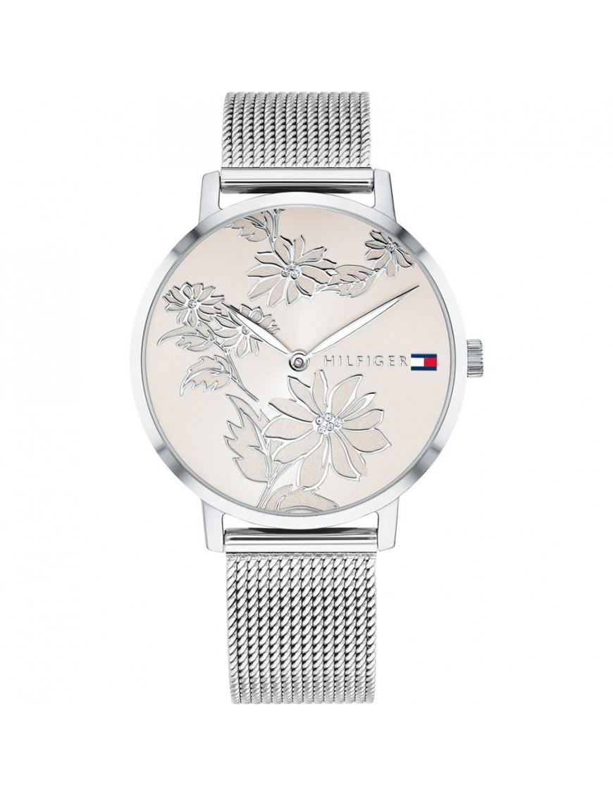 Reloj Tommy Hilfiger Mujer 1781920 Pippa