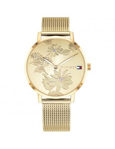 Reloj Tommy Hilfiger Mujer 1781921 Pippa