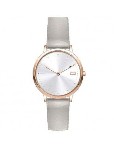 Reloj Tommy Hilfiger Mujer 1781923 Pippa