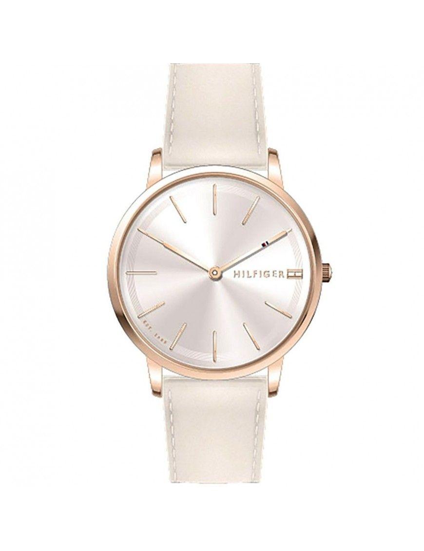 Reloj Tommy Hilfiger Mujer 1781936 Pippa