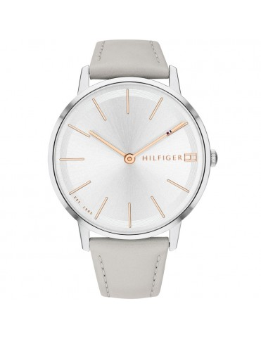 Reloj Tommy Hilfiger Mujer 1781937 Pippa