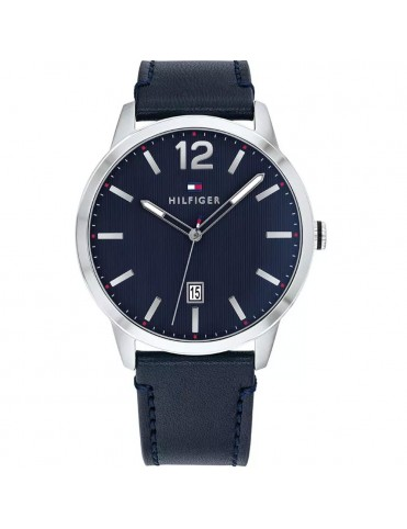 Reloj Tommy Hilfiger hombre 1791496 Dustin