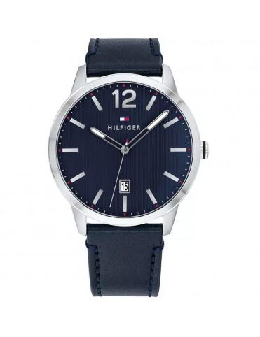 Comprar Reloj Tommy Hilfiger hombre 1791496 Dustin online