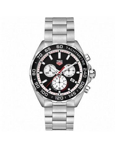 Comprar Reloj TAG Heuer Fórmula 1 Hombre CAZ101E.BA0842 online