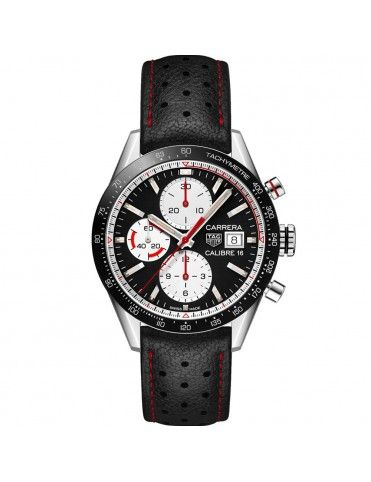 Reloj TAG Heuer Carrera Hombre CAR2AIZ.FT6044.