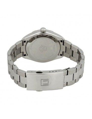 Reloj Tissot Mujer PR 100 Sport Chic T101.910.11.031.00