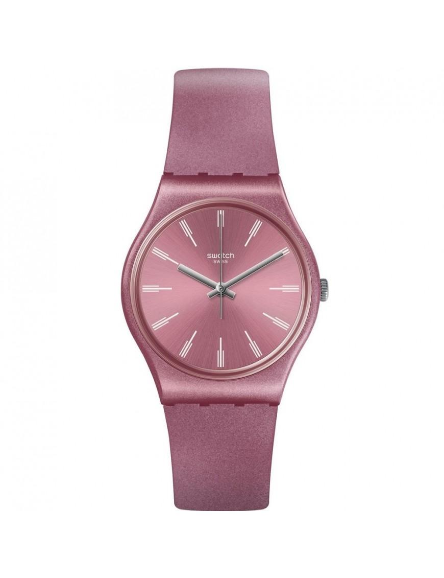 Reloj Swatch Mujer GP154 Pastelbaya