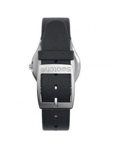 Reloj Swatch Mujer YLS460 Bluflect