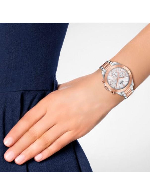 Reloj Festina mujer cronógrafo F20398/1