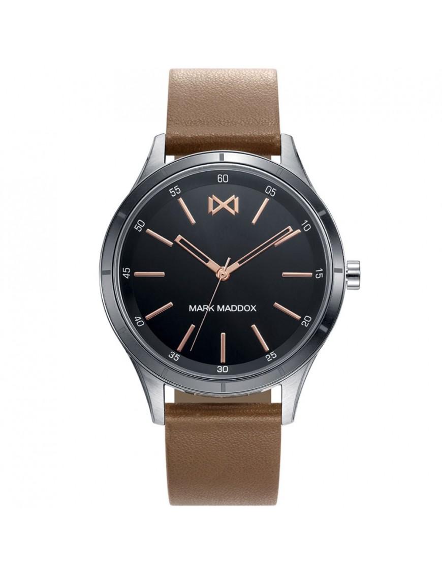 Reloj Mark Maddox Hombre HC7114-57 Shibuya