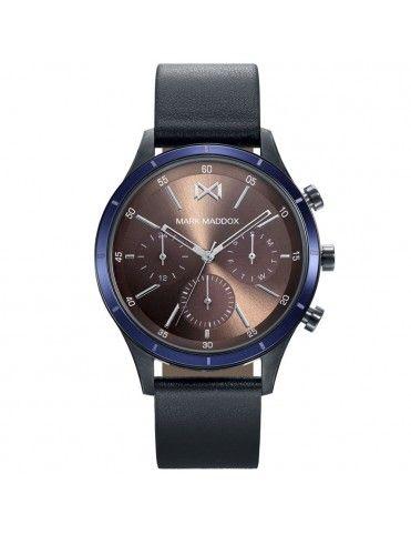 Comprar Reloj Mark Maddox multifunción Hombre HC7115-47 Shibuya online