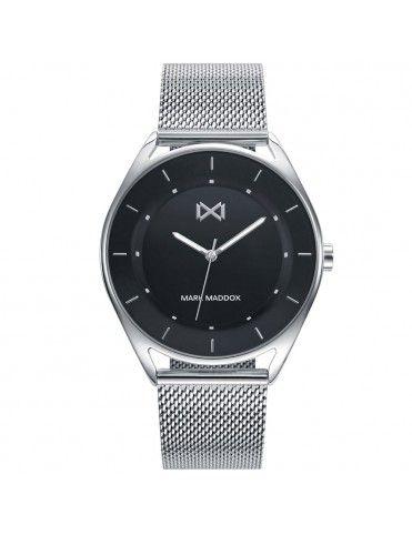 Reloj Mark Maddox hombre HM7115-57 Venice