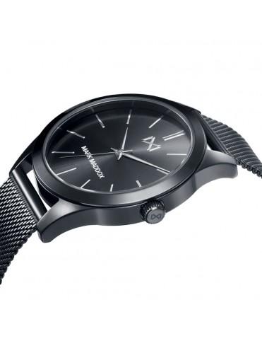 Reloj Mark Maddox hombre HM7119-17 Marais