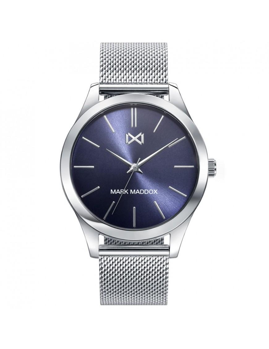 Reloj Mark Maddox hombre HM7119-37 Marais