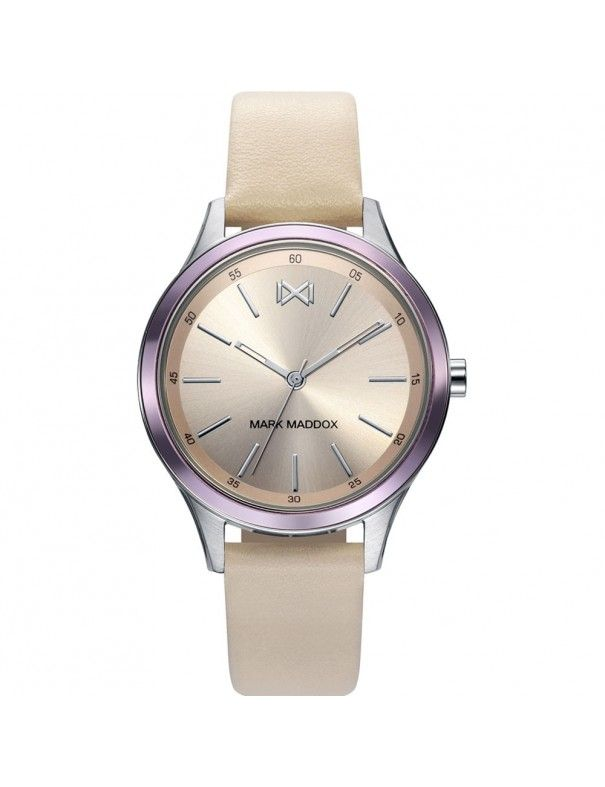 Reloj Mark Maddox Mujer MC7107-97 Shibuya