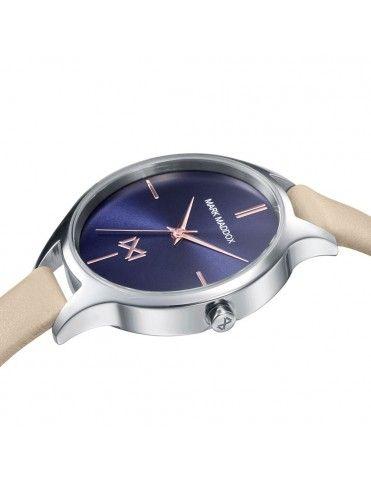 Reloj Mark Maddox Mujer MC7108-37 Astoria