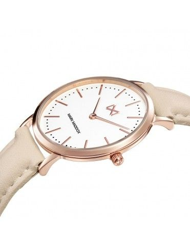 Reloj Mark Maddox Mujer MC7109-07 Greenwich