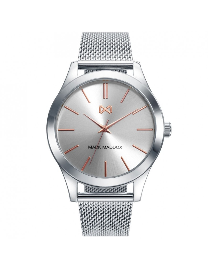 Reloj Mark Maddox Mujer MM7111-07 Marais