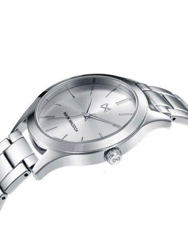 Reloj Mark Maddox Mujer MM7112-07 Marais