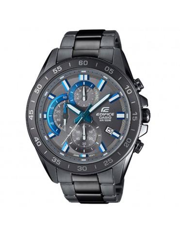 Comprar Reloj Casio Edifice Cronógrafo Hombre EFV-550GY-8AVUEF online