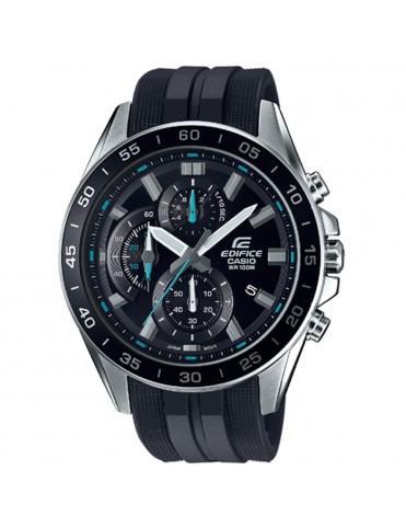 Comprar Reloj Casio Edifice Cronógrafo Hombre EFV-550P-1AVUEF online