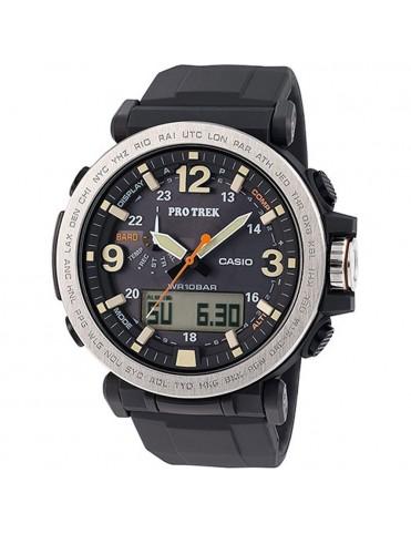 Comprar Reloj Casio Pro Trek Hombre PRG-600-1ER Safari online