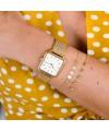 Reloj Cluse Garconne Mujer CL60002