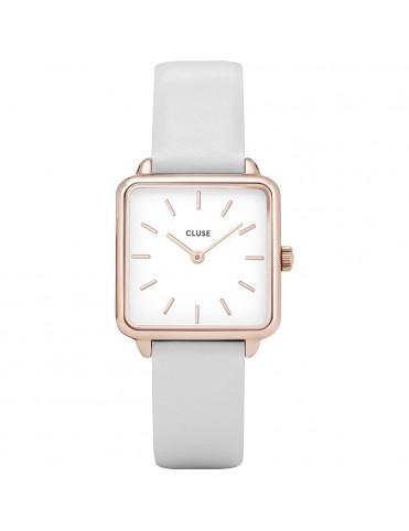 Comprar Reloj Cluse Garconne Mujer CL60006 online